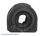 Втулка стабилизатора заднего Mazda 3, Mazda 5, Ford Focus