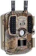 Охотничья 3G камера HuntCam HC-480GPS, отправка видео, фото 1