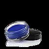 Водостойкая гелевая подводка 1/4 (AMC) Inglot
