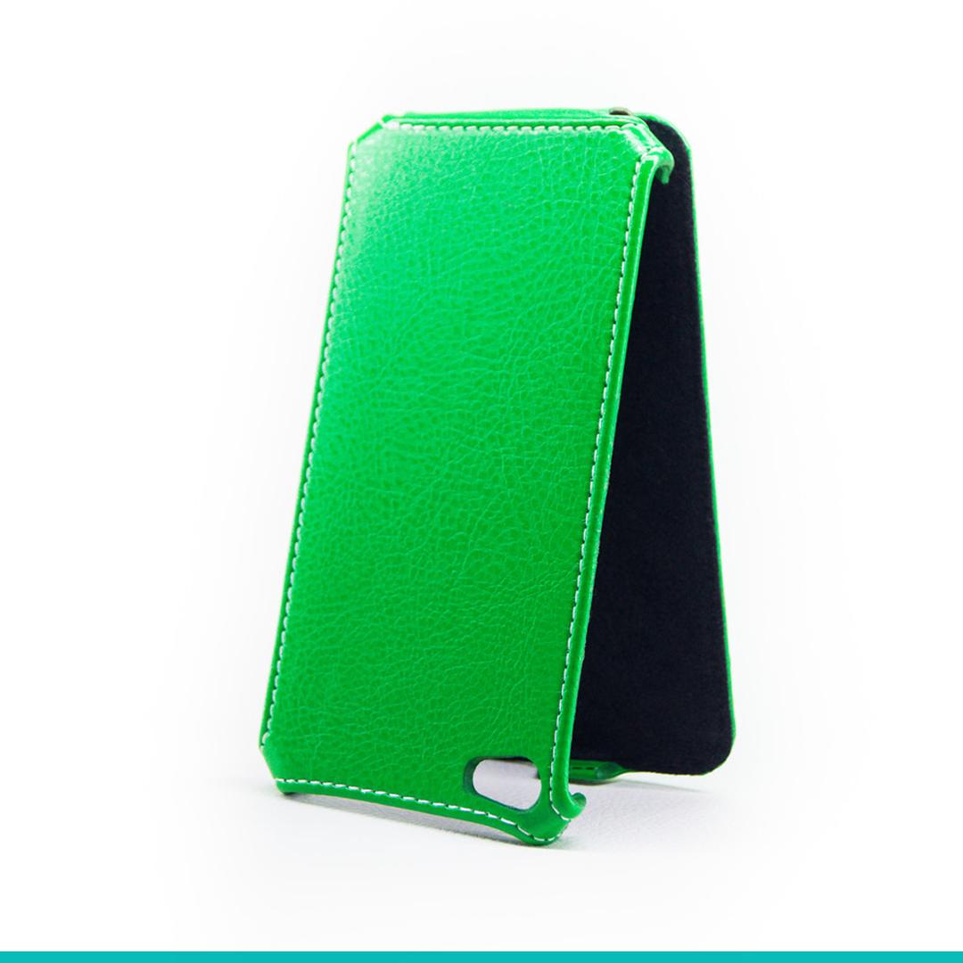 Флип-чехол HTC 630