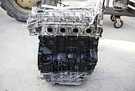 Двигатель Opel Vivaro 2.0 cdti dci мотор Opel Vivaro 2.0 cdti