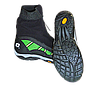 Ботинки для каньёнинга FITWELL AQUATOR, фото 2