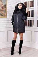 Куртка В-979 Лаке Тон 21