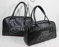 Водонепроницаемая спортивная сумка (большой размер)