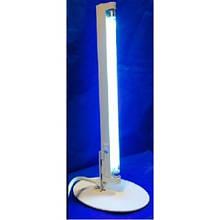 Опромінювачі бактерицидні лампи і