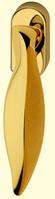 Ручка оконная Delfino Linea Cali