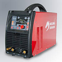 Welding Dragon TIG280P DC digital control