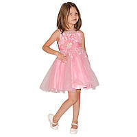 Бальные платья для девочек., фото 1
