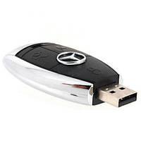 Флешка Ключ от Mercedes - Benz 8 Гб, фото 1