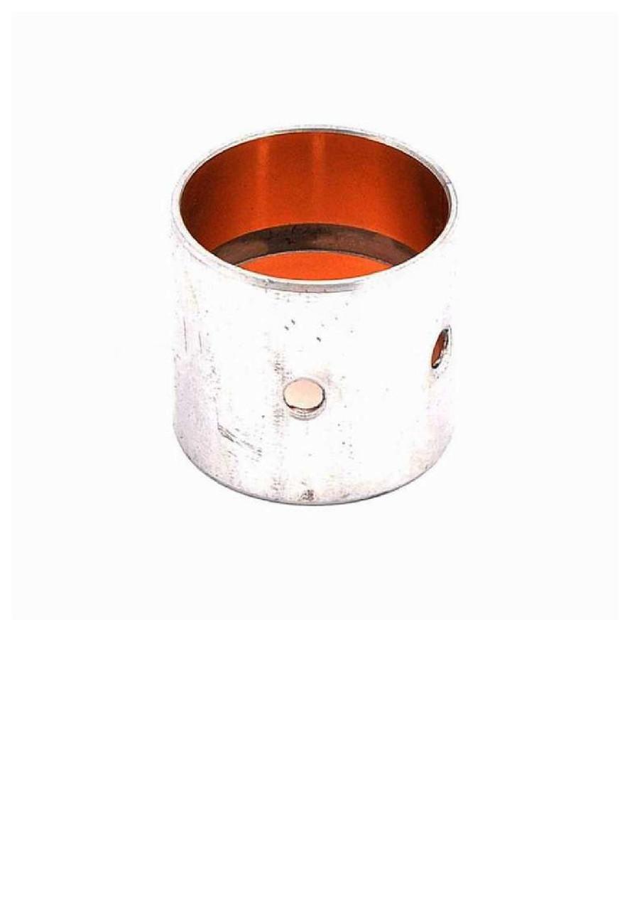 Втулка шатуна CATERPILLAR  3066 (5I7539)
