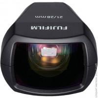 Видоискатель Fujifilm VF-X21 (16504709)