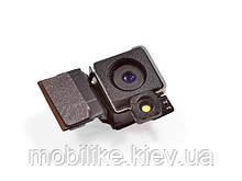 IPhone 4S основна камера