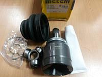 """Шрус (граната) внутренний ВАЗ 2108-21099, 21110-21115, ВАЗ 1117-1119 """"Metelli"""" - производства Италии"""
