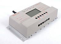 Контролер заряду ALTEK MPPT30 30А 12/24V для сонячних фотомодулів