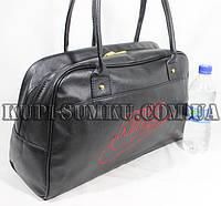 93e849dea587 Сумки больших размеров в категории спортивные сумки в Украине ...
