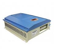 Гібридний контролер заряду ALTEK WWS50A-220 40А 220V для сонячних фотомодулів , фото 1