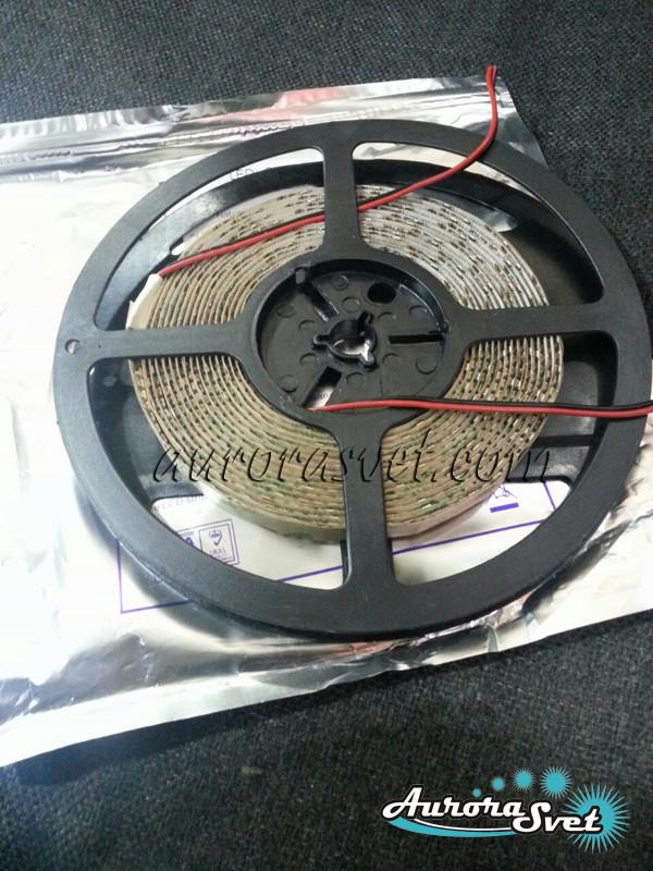 Светодиодная лента SMD 3528 240 LED/m