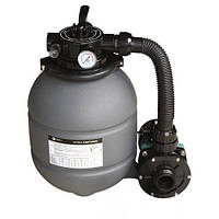 Фильтр для бассейна Emaux FSP300 - 3,5 м3/ч