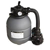 Фильтр для бассейнов Emaux FSP300 - 4,02 м3/ч