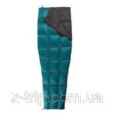 Пуховый спальный мешок Sea To Summit Traveller TR1