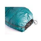 Пуховый спальный мешок Sea To Summit Traveller TR1, фото 3
