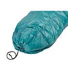 Пуховый спальный мешок Sea To Summit Traveller TR1, фото 4