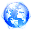 Закупка товаров и услуг на мировом рынке