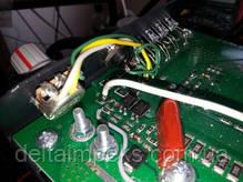 Сварочный инвертор SSVA-mini, Самурай, фото 3