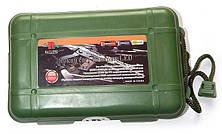 Ліхтарик ручної Police BL-8628