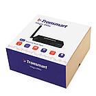 Smart TV приставка Tronsmart Vega S95X, фото 6