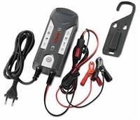 Устройство для заряда аккумулятора BOSCH C3