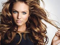 Витамин E для волос – уникальные рецепты для разных типов волос 📝