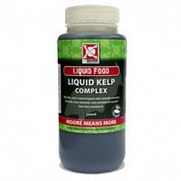 Жидкий экстракт бурой водоросли CCMoore - LIQUID KELP COMPLEX