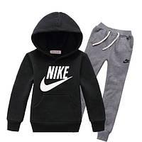 Костюмы спортивные Nike