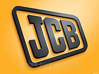 Фильтр воздушный внутренний  F25044 (1189258)  JCB