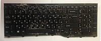 Клавиатура Fujitsu-Siemens LifeBook AH552 AEFS6U01010 CP581751-01 CP611954-01