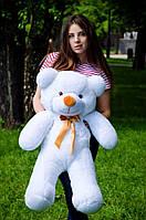 Плюшевый МИШУТКА размер 100см ТМ My Best Friend (Украина)  много расцветок