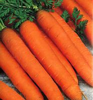 Семена моркови Романс F1 Nunhems 100 000 шт (1,6-1,8)