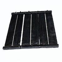Радиатор маслянный К-700 (700.14.05.000-2)