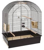 Ferplast GRETA Клетка для средних попугаев
