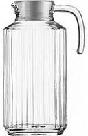 Кувшин Luminarc Quadro 1,3л., 171249 /П1