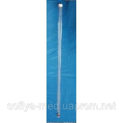 TRUV-30 Лампа бактерицидная