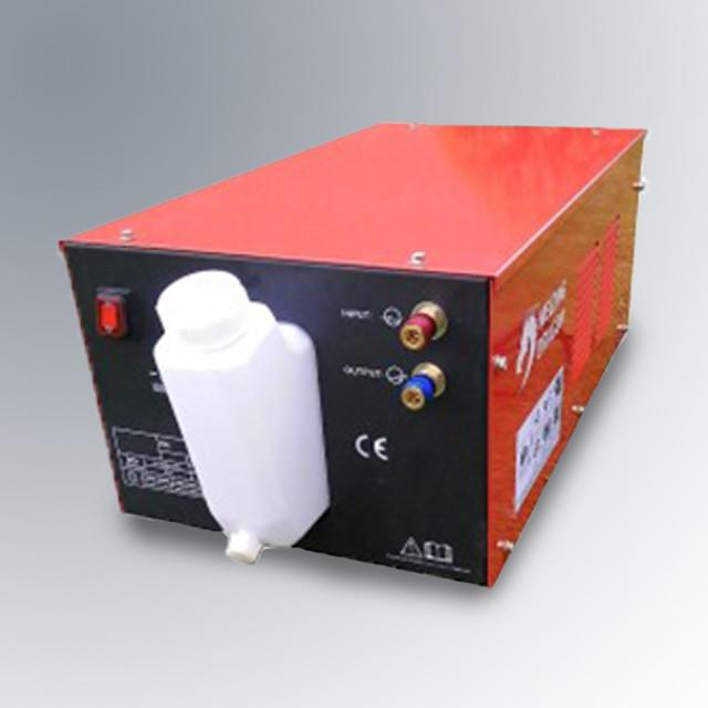 Блок жидкостного охлаждения (12 л)
