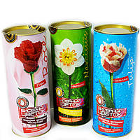 Набор для творчества Бисерный цветок
