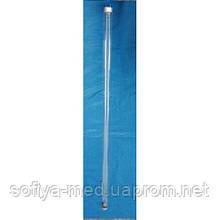 ДБ-30 Лампа ртутная низкого давления бактерицидная