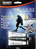 Клей Aquasure+FD 2х7 g.