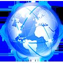 Продажа ваших товаров и услуг на мировом рынке