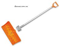 Лопата плуг + ледоруб ICE CHOPPER (61 см)