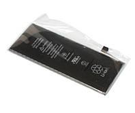 Аккумулятор (батарея) iPhone 6S, Extradigital, 1715 mAh (BMA6406)