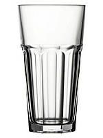 Набор стаканов для пива Pasabahce Casablanca 6шт (651мл)